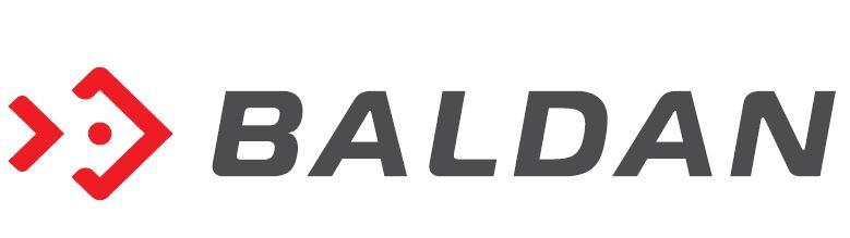 Logo Baldan