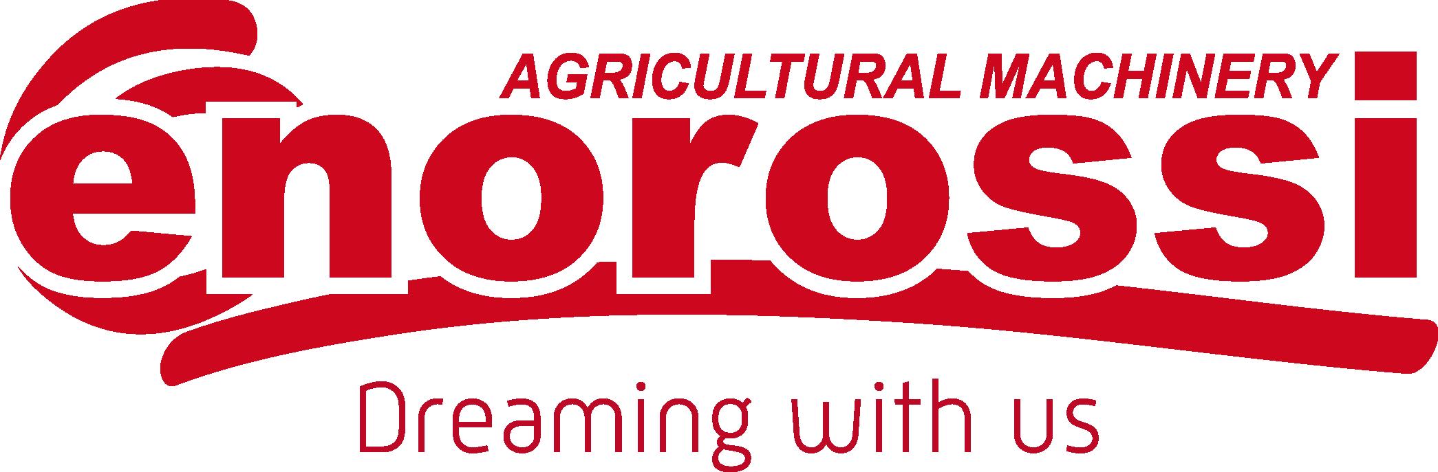 Logo Enorossi