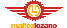 logo Mañez Lozano
