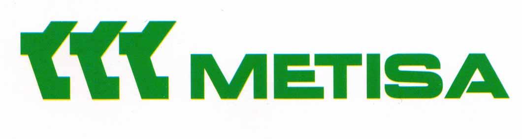 logo Metisa